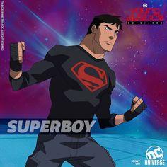 Batgirl cali logan superheroine in peril