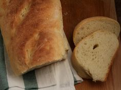 Paine cu cartofi Bread, Recipes, Food, Rezepte, Essen, Breads, Baking, Buns, Recipe