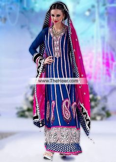 http://theheer.com/store/products.php?product=AK7573-Federal-Blue-Magenta-Crinkle-Chiffon-Anarkali