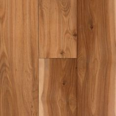 6mm w/ pad Rocky Hill Hickory Waterproof Rigid Vinyl Plank Flooring 5 in. Wide 48 in. Long Hickory Flooring, Engineered Hardwood Flooring, Engineered Vinyl Plank, Vinyl Plank Flooring, Evp Flooring, Basement Flooring Waterproof, Lumber Liquidators, Wood Vinyl