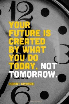 Robert Kiyosaki Quotes, Entrepreneur and Words of Wisdom! Quotes To Live By, Me Quotes, Motivational Quotes, Inspirational Quotes, Qoutes, Quotations, Robert Kiyosaki Quotes, Marketing Quotes, Business Inspiration