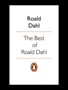 roald dahl short stories- not sure if this is the one I'm currently reading. Anyways, he has good short stories as well and I always find each little story interesting. I sometimes don't even want them to stop there!