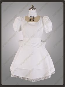 This is the wonderful dress I want to have for my cosplay