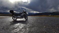 Mc Ride, Norway, Motorcycle, Explore, Vehicles, Pictures, Biking, Car, Motorcycles