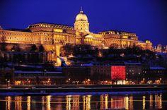 Hotel Budapest, Design Hotel, Louvre, Building, Travel, Viajes, Buildings, Destinations, Traveling