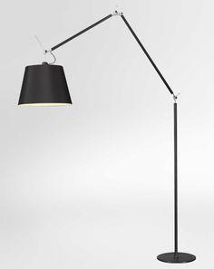 Produtos:: Tolomeo Mega :: La Lampe