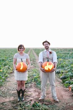 This is great inspiration for Mel's announcement or save the date cards... or just photography