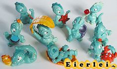 Childhood Memories 90s, Childhood Toys, 1990s Nostalgia, Good Old Times, 90s Toys, Polly Pocket, Sweet Memories, Barbie, Retro