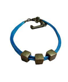 Bracelet  Neutral Complexm from chicnova.com