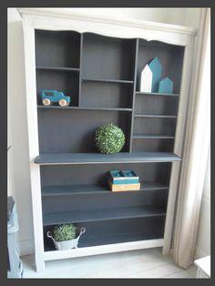 https://i.pinimg.com/236x/9b/50/84/9b5084cc814c0b0ca3f6cf2709f64fd1--armoire.jpg