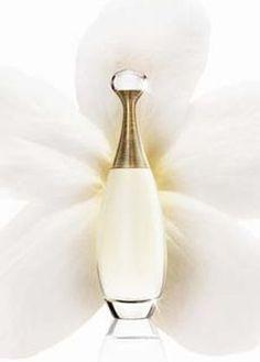 J`adore Le Jasmin Christian Dior for women f4523065d03b5