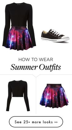 """""""Cool outfit"""""""