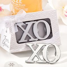 XO Design Bottle Ope
