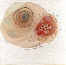 Výsledek obrázku pro Michelle Moode artist