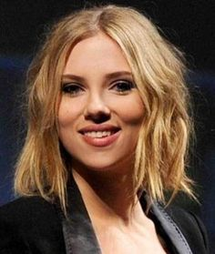 This cut is not too abbreviate and accessible to accepting best and healty hair. Bob hairstyles are authoritative one huge improvement for 2017. Bob hairdos accept overtaken continued locks for the hairstyle of best this year. It's official. Related PostsBraided Short Haircuts for summerBest Of 10 Short Hairstyles For Fine Hairshort pixie haircuts for fine …