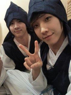 #MBLAQ #Kpop #koreanpop #idols