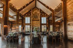 Stonecrest Wedding Venue Wedding Coordinator, Wedding Venues, Rustic Garden Wedding, Fundraising, Dallas, Table Decorations, Design, Home Decor, Wedding Places