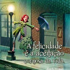 #palavrasbemditas  #namorado #amizade #confiança #crescimento #melhorar #saudades #friend #tempo #fr - palavras.bem.ditas