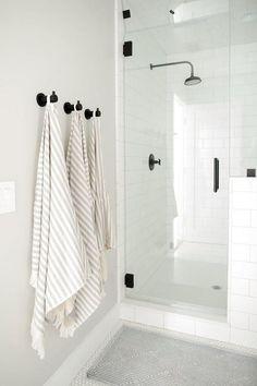 47 Best Towel Hooks Images In 2020