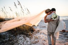 Romantic   # Pin++ for Pinterest #
