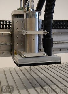Tired of flimsy imported The most powerful made hobby line router from is in stock. It's build for your Heavy work. Hobbies For Couples, Hobbies To Try, Rc Hobbies, Great Hobbies, Hobby Desk, Hobby Cnc, Arduino, Machine Cnc, Hobby Lobby Wedding Invitations