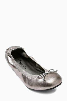 2a5ac88b3 96 Best Children s shoes images