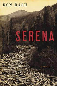 12 Books You Must Read Before Seeing The Movie #refinery29 http://www.refinery29.com/movie-reading-list-2015#slide-3 Serena by Ron Rash The Book: Not everyone knows Ron Rash, but those who do love him. With good reason, too — Rash crafts dark, graceful, violent stories and novels out of the landscape and characters of the Appalachian wilds. Arguably the best of these is Serena, his 2008 bestseller about George and Serena Pemberton, a couple who move to the mountains of North Carolina in ...