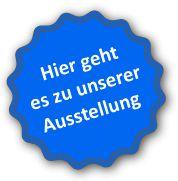Renovierung Sanierung München Fliesen | Fa. Jonas Renovierungen