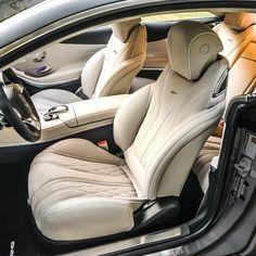 174 best mercedes benz s class coupe images benz s class fancy rh pinterest com