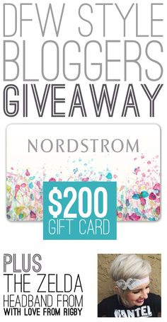 Nordstrom giveaway for pinterest http://www.vodkamakesyouhappy.com/fall-fashion-on-us/