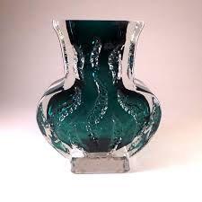 Bildergebnis für ingrid glas