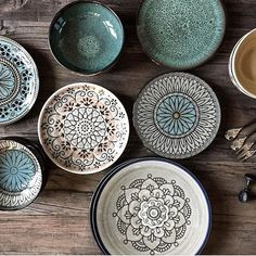 « Photo shoot today! News 2016 #ceramics#nature#softcolors#tellmemore#tellmemoregbg »
