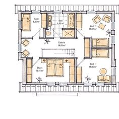 klingel anschlie en schaltplan elektro schaltungen u pinterest schaltplan klingel und. Black Bedroom Furniture Sets. Home Design Ideas