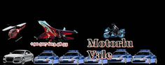 Moto Vale Hizmetleri: Motorlu Vale