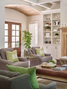 Smart home gadgets video door bell, LCD Digital Kitchen Measuring Spoons Electronic Kitchen Gadgets, Solar Power Motion Sensor LED Light for Outdoor Garden Smart Home Mosquito insect fly killer Lamp Baby Care 360 Degree 44 Fireplace Bookshelves, Fireplace Built Ins, Fireplace Hearth, Fireplace Inserts, Fireplace Surrounds, White Wash Fireplace, Country Fireplace, Fireplace Update, Fireplace Remodel