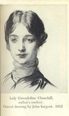 portrait of a lady essay