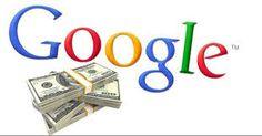 AdWords ile internette kendi reklamınızı yaparak para kazanmak ister misiniz?