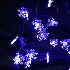 38 Besten Weihnachtsbeleuchtung Aussen Bilder Auf Pinterest Xmas