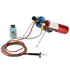 Image result for oxy/acetylene torch kit