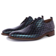 Die 51 besten Bilder von Schuhe   shoes   boots   Shoe boots, Male ... d0c97e9acf