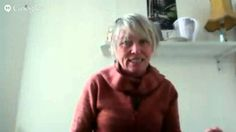 Miracles and Wonder Down Under. Do You Expect Ends To Meet This Month?  http://Miracles.CreatingCalmNetwork.com Financial Insecurities and Fears? Abundance and Making Ends Meet. Mel and Louise discuss ways to stay buoyant….turning great ideas into profit…patience with divine timing and how this can work well in your life. Miracles and Wonder Down Under with Louise J. Moriarty and Melanie Brockwell