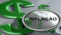Essenziale Prime: O Ponto de Equilíbrio na Inflação