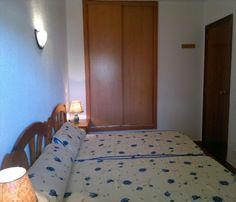 http://es.1000apartamentos.com/Alicante/Calpe/Apartamentos/Apartamento-Calpe-Edificio-Voramar/298019