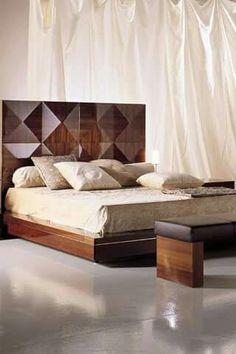 Latest Bed Designs by Wing Chair Pakistan   Latest bed  Bed design and Furniture  companiesLatest Bed Designs by Wing Chair Pakistan   Latest bed  Bed design  . Pakistan Bedroom Furniture Manufacturers. Home Design Ideas