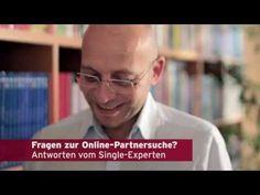 ... Single Coaching Über mich & die Praxis Kosten & Terminvereinbarung