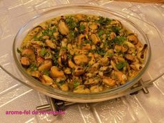 Sprouts, Meat, Chicken, Vegetables, Food, Essen, Vegetable Recipes, Meals, Yemek
