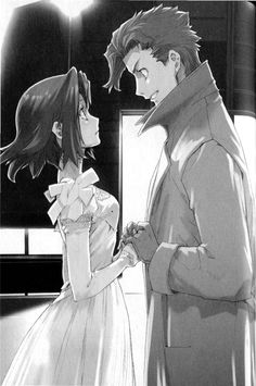 Baccano!, Chane Laforet, Claire Stanfield, Trench Coat