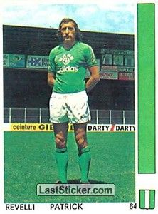 Swap stickers and trading cards online. Saint Etienne, Trading Cards, Saints, Baseball Cards, Collector Cards
