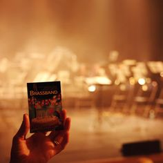 Music Gigs + Tours - Gigs #Gigs #Tours #Live #Concert #Stage