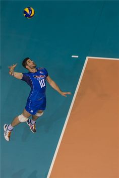 Volleyball Players, Men's Volleyball, My Superman, Hot Guys, Hot Men, Olympic Games, Olympics, Basketball Court, Australia